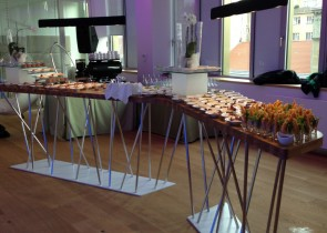 catering_11