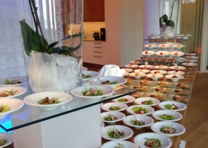 catering_14